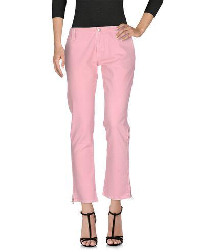 billig 2014 unisex eksklusivt for salg Cycle Jeans kjøpe billig pris anbefale for salg J5zHdqh7Eu