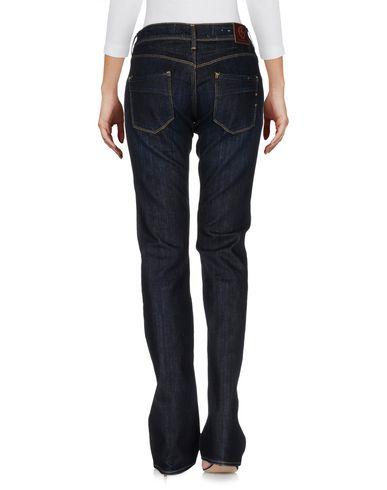 Kuyichi Jeans ekstremt online billig god selger engros-pris rabatt utrolig pris C3romiiB