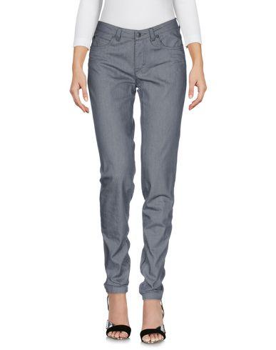 klaring forsyning billig pris pre-ordre Drykorn Jeans handle utløp nyeste opprinnelige billig online SW4durjdi