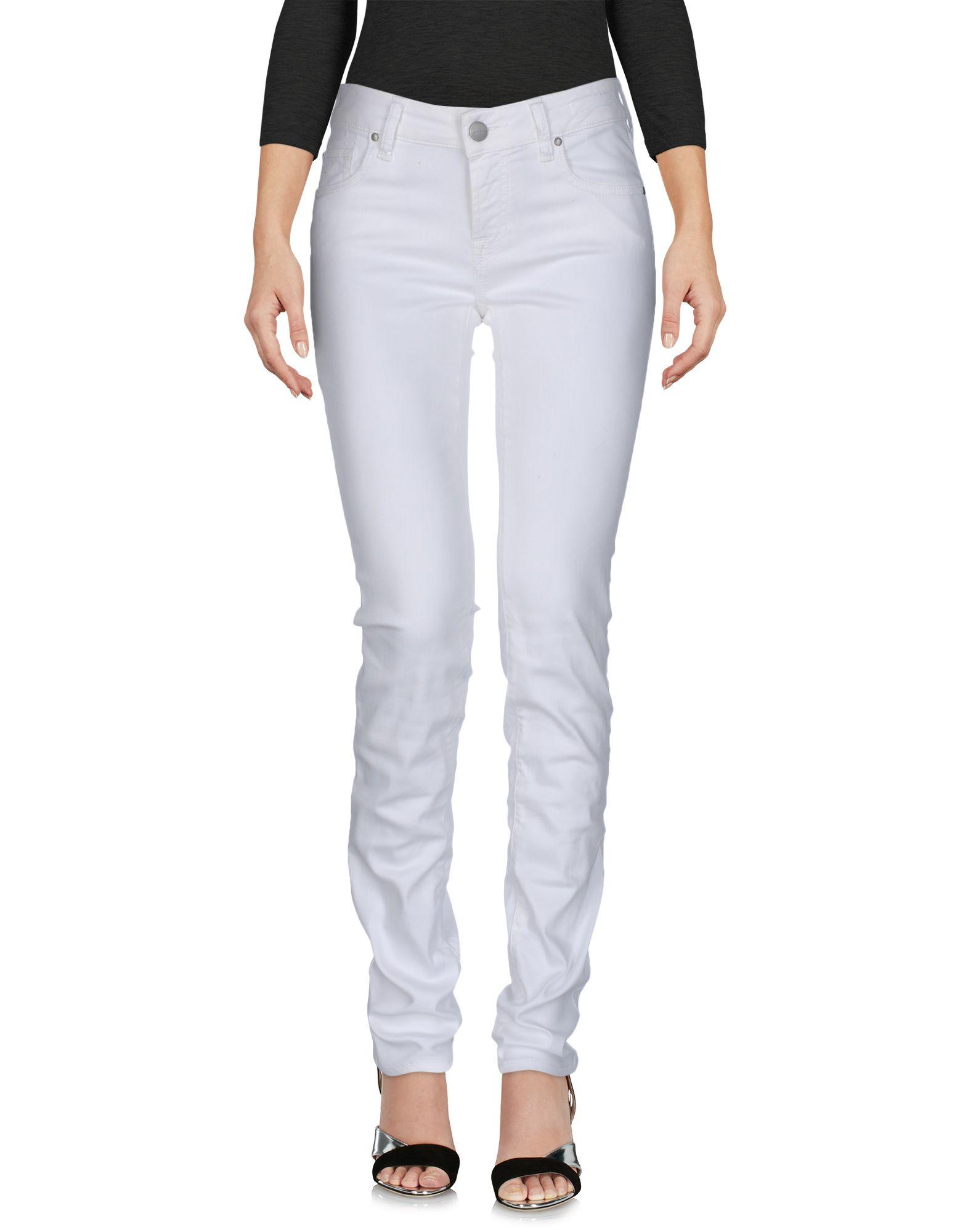 Pantaloni Jeans Jacob Cohёn Donna - Acquista online su HjA1hEBOM