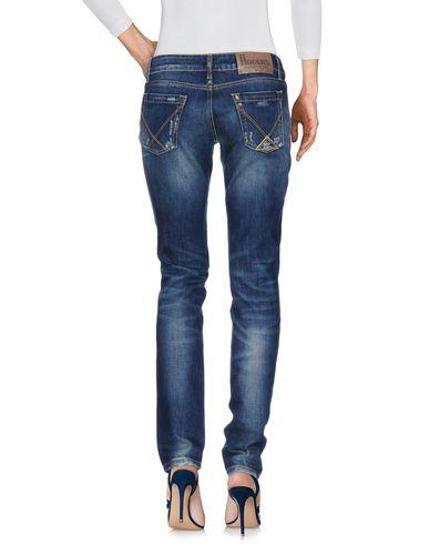 rabatt rask levering Roy Rogers Jeans rabatt for billig online salg stikkontakt fZ8516uL6