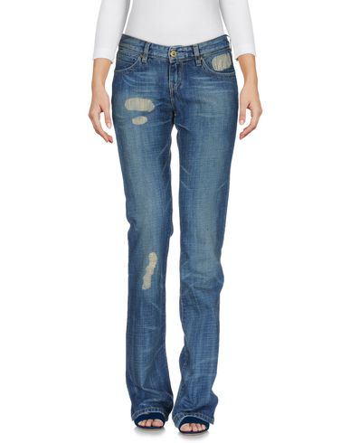 LEVIS RED TAB Jeans
