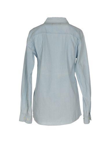 En X Oneteaspoon Camisas Y Blusas Lisas forhåndsbestille salg opprinnelige KTrNCKa3O
