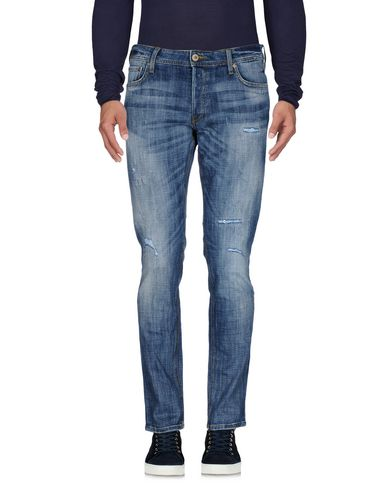 Kaufen Angebot Billig Einkaufen Billig Verkauf Besuch JACK & JONES Jeans Sast Günstig Online NW9E4y