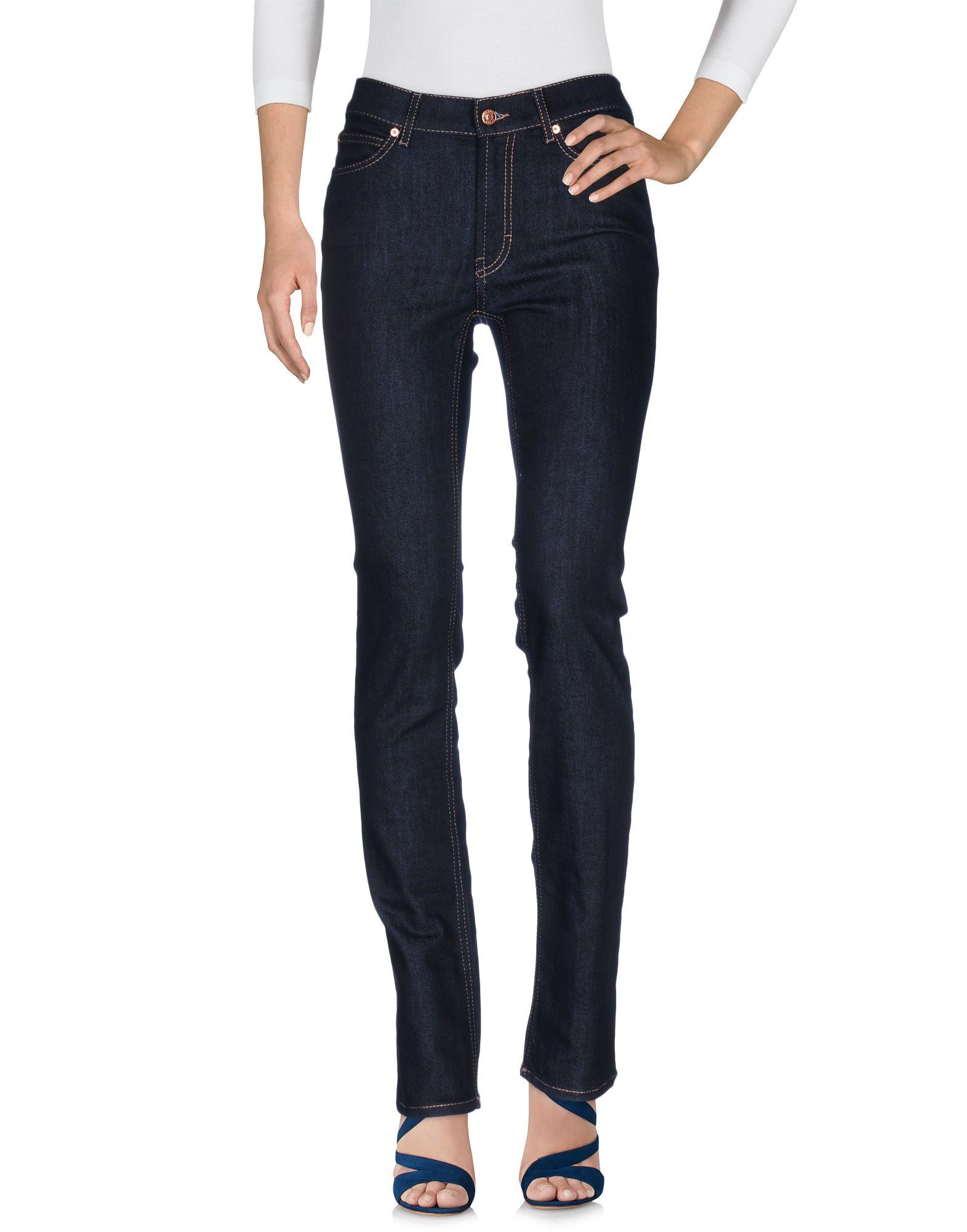 Pantaloni Jeans Escada Sport Donna - Acquista online su gArS4t3AX