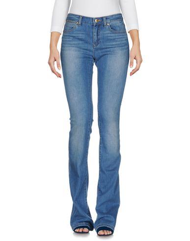 acfbb6c4bc Pantaloni Jeans Michael Michael Kors Donna - Acquista online su YOOX ...