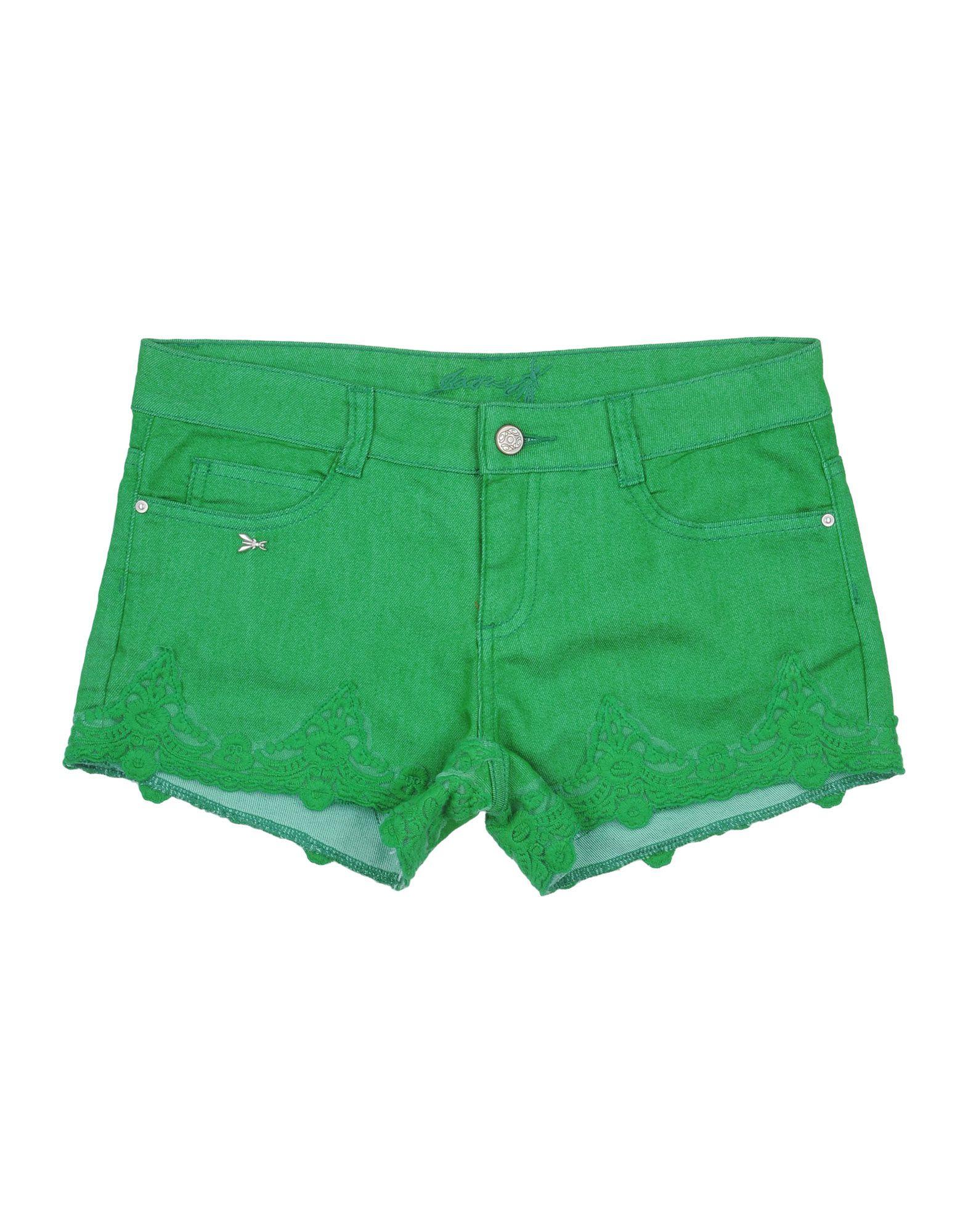 Shorts Shorts Shorts Jeans Patrizia Pepe donna - 42620751UT ea1