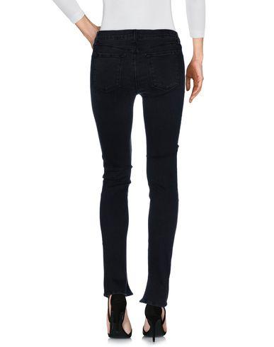 J BRAND Jeans Billig Verkauf Auslass Verkauf Der Neuen Ankunft Shop Selbst Sammlungen Günstiger Preis Beste Authentisch Ab6UaTLfLK
