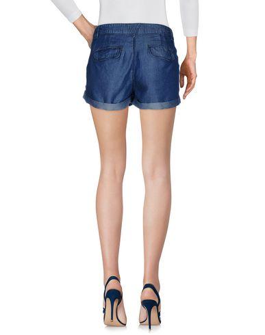 GUESS Shorts Factory Outlet zu verkaufen dn1i8X8h