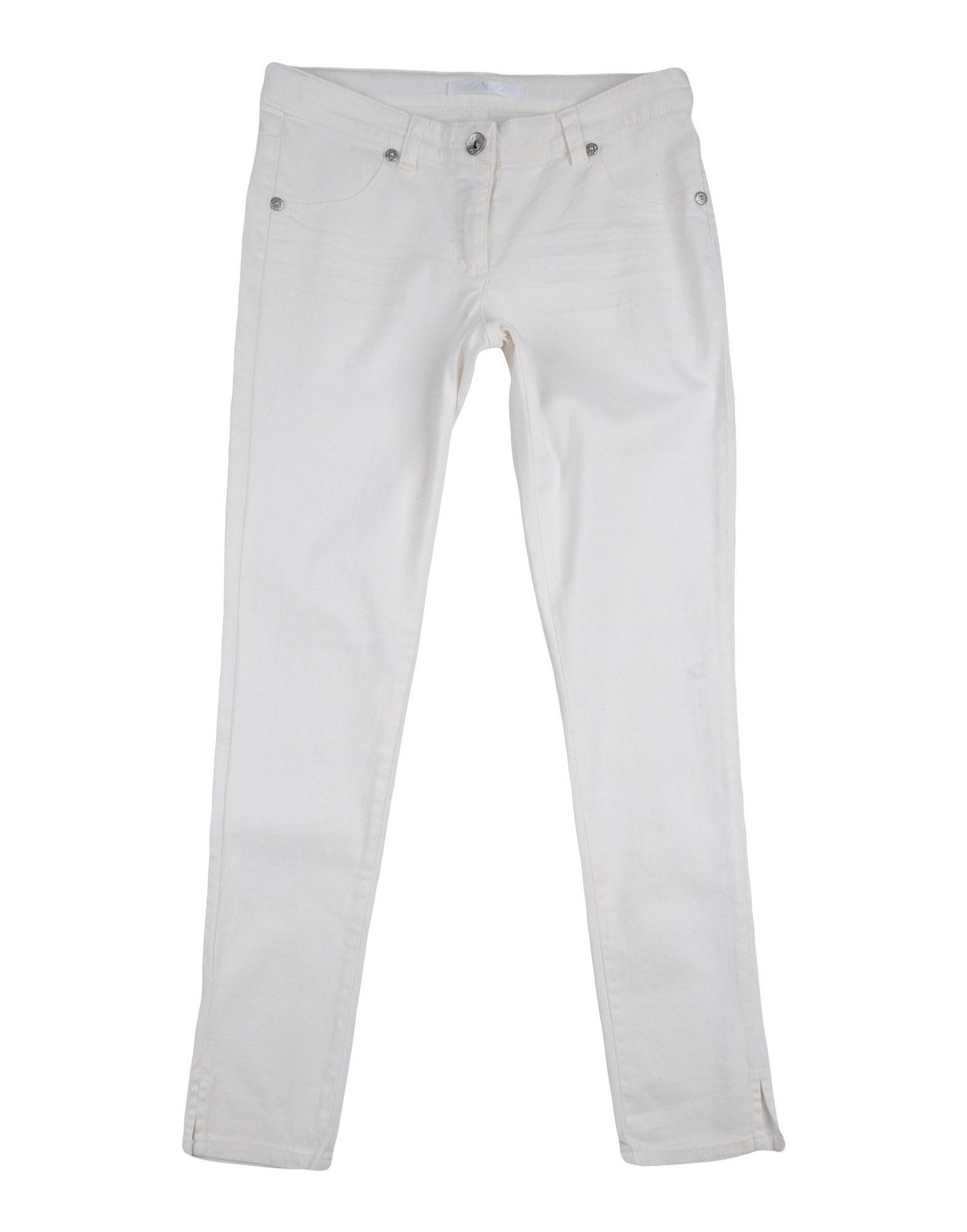 Pantaloni Jeans L Ú L Ú By Miss Grant damen - 42620894CB