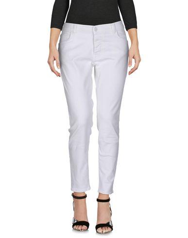 salg målgang People Lab. Lab Mennesker. Pantalones Vaqueros Jeans få autentiske gratis frakt opprinnelige handle for online salg siste samlingene jWm0B1DxEi