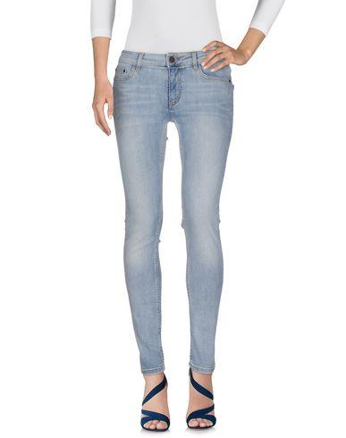 2018 Maje Jeans salg ekstremt NXudLH