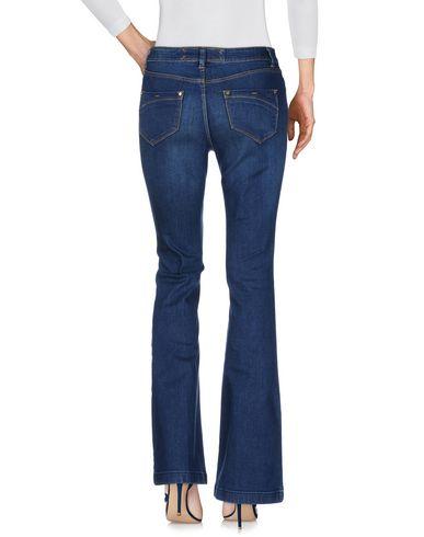 Alle Jahreszeiten Verfügbar KAREN MILLEN Jeans Werksverkauf Wo Billige Echte Kaufen 1TKn0