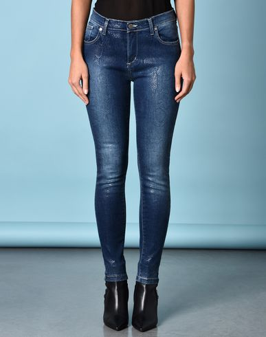 by Jeans JOLIE JOLIE SPIERS EDWARD Jeans SPIERS EDWARD by dXwIgg