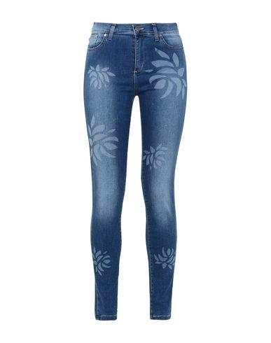JOLIE by EDWARD SPIERS Jeans