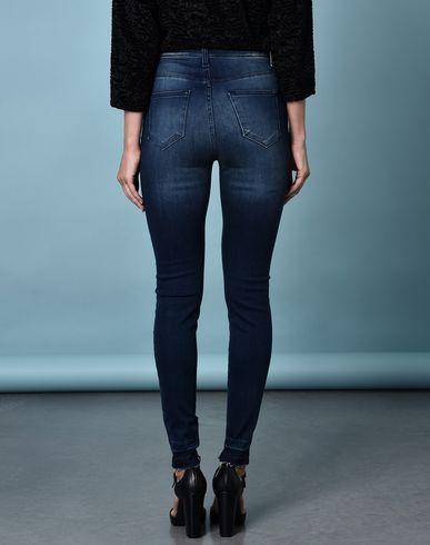 butikk Jolie Av Edward Spir Pantalones Vaqueros gratis frakt ekstremt kjøpe billig salg kjøpe billig amazon rabatt tumblr XbvEL