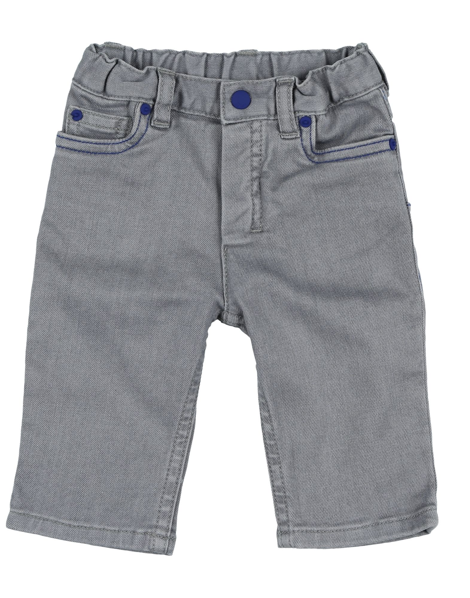 280df000e18 Baby Dior Denim Trousers Boy 0-24 months online on YOOX Lithuania