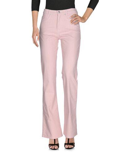 Natan Jeans CEST billig online JmBOprdG