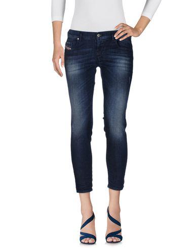 Mode-Stil günstig online DIESEL Jeans Verkauf Schnelle Lieferung Günstige Fußaktion Kostengünstig Verkauf Brand New Unisex 7jaqr5pKm