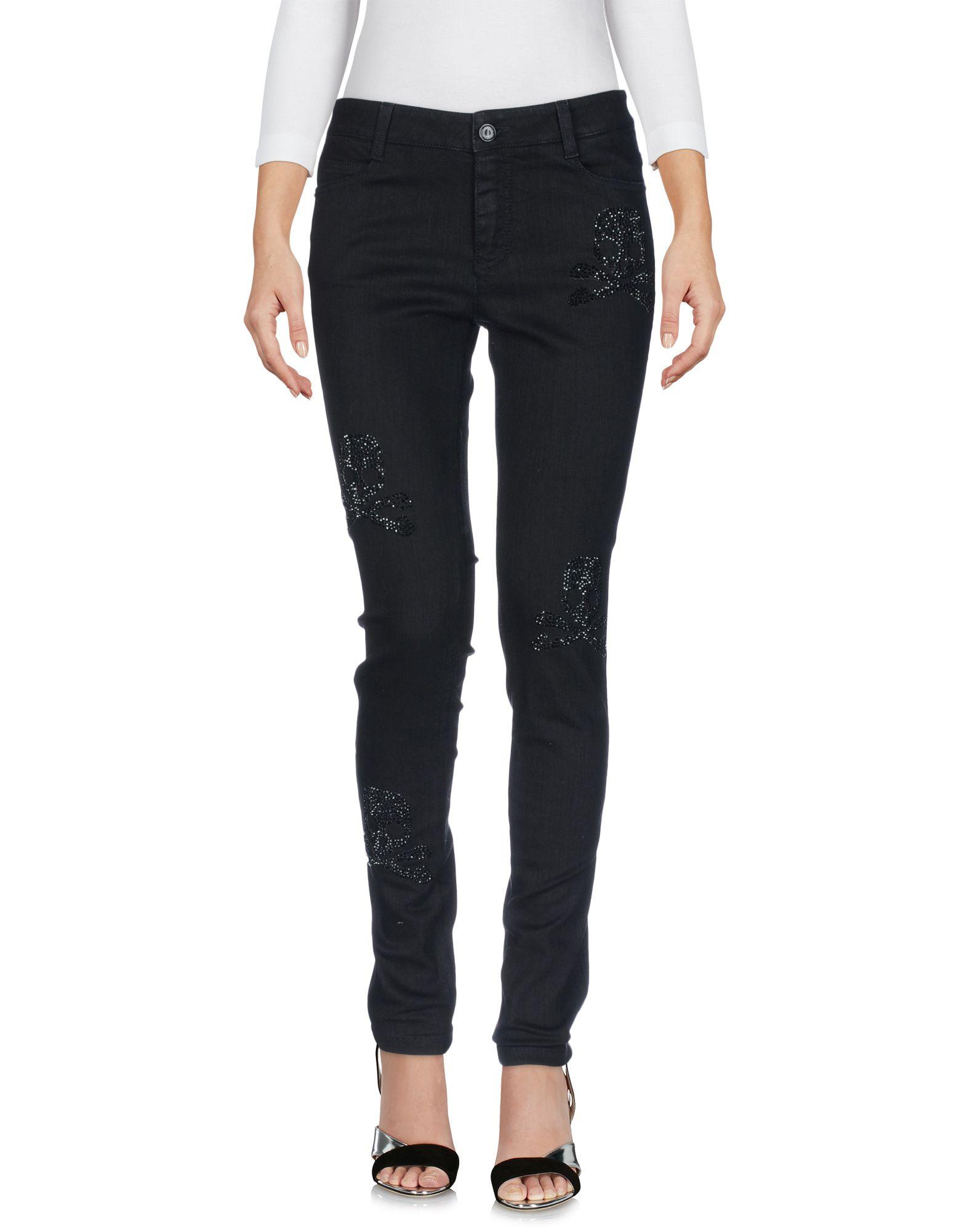 Pantaloni Jeans Ermanno Scervino Donna - Acquista online su Yyd5s8