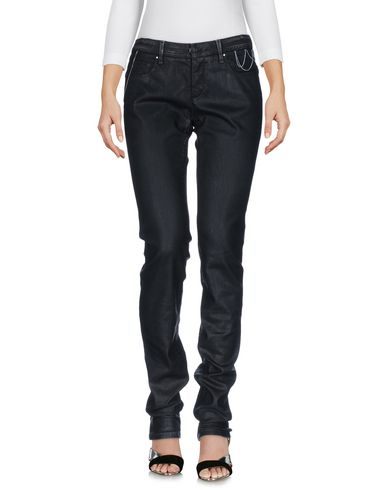 Nagykereskedelem Női Farmer és farmer Denim trousers COSTUME NATIONAL  COSTUME NATIONAL 42621313BB 4207457c80