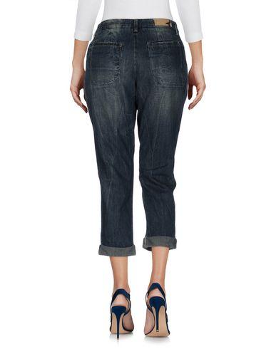 Footlocker Finish Günstiges Shop-Angebot PEPE JEANS Jeans 2018 Neuer Online-Verkauf Ansicht Verkauf Online Billig Sehr Billig A3QG2PnyYE