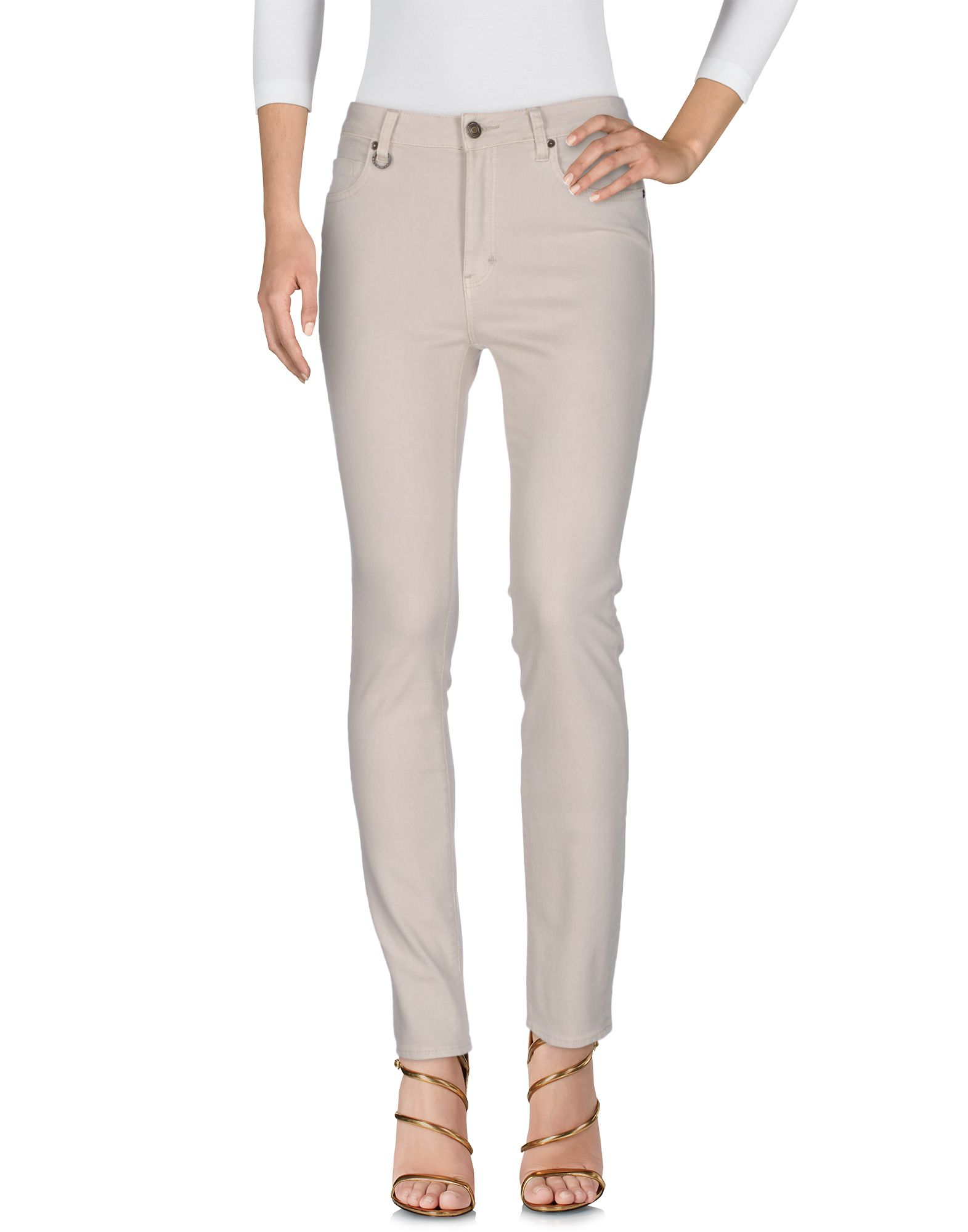 Pantaloni Jeans Neuw donna - 42621442GI 42621442GI 42621442GI 40d