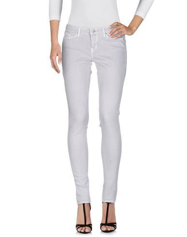 Levis Røde Fanen Jeans billig pre-ordre salg online billig samlinger engros-pris for salg Y6jUFI