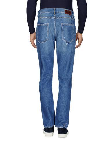 clearance 2015 anbefale Pence Jeans salgs nye utløp offisielle nettstedet shxB6