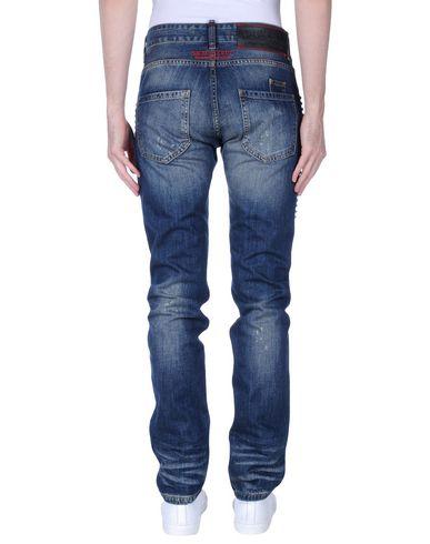 Verkauf Mit Kreditkarte PHILIPP PLEIN Jeans Rabatt 2018 Neueste Qualität bk2ZV7