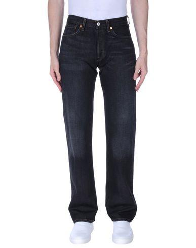 salg rabatter Levis Røde Fanen Jeans utløp CEST billig salg pre-ordre siste samlingene online CMoQhu3