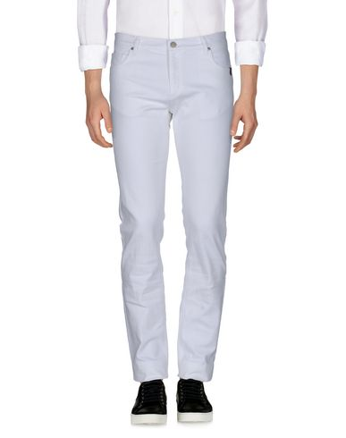 TROUSERS - Casual trousers Sand Copenhagen