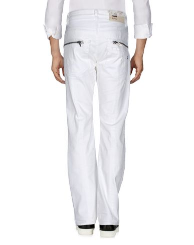 Online einkaufen zum Verkauf Angebote online G-STAR RAW Jeans Webseiten günstig online rFF9Hp3XAF