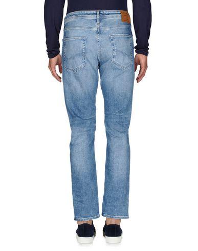 Kaufen Günstigen Preis Neue Stile Zu Verkaufen JACK & JONES Jeans F3sxsx