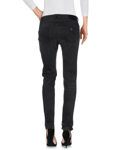 Armani Jeans Jeans bestille på nett hyper online p1Vkr