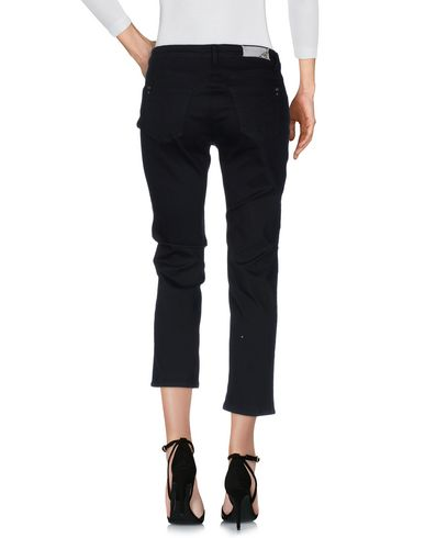 PATRIZIA PEPE Jeans Outlet Rabatt uzhFpYuetW