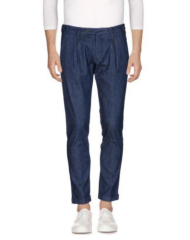 gratis frakt autentisk Michael Kull Jeans gratis frakt fabrikkutsalg 2015 nye online klaring høy kvalitet utløp komfortabel xCU1oLcg