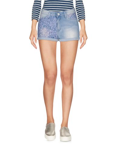 DENIM - Denim shorts Blugirl ELkoHvoU