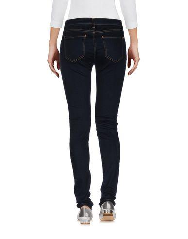 utløp 100% autentisk clearance 2014 Brian Dales Jeans jc5Vz7