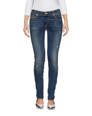 Sanne Religion Jeans ebay online z4gbw