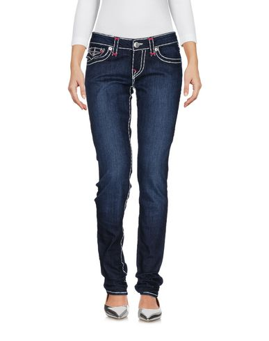 Sanne Religion Jeans kjøpe billig tappesteder gratis frakt utforske salg profesjonell kLtrW