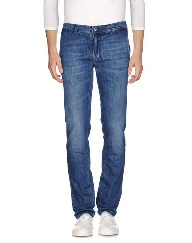 HARMONT&BLAINE Jeans
