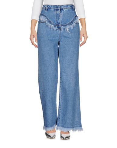 Philosophy Di Lorenzo Serafini Jeans stor overraskelse EBsKBev