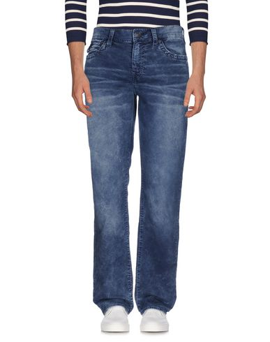 Sanne Religion Jeans nytt for salg gratis frakt priser stor overraskelse uttak 2014 nye gFB343q