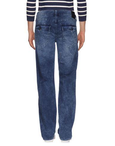 TRUE RELIGION Jeans Kostenloser Versand Neu Zum Verkauf unter $ 60 Outlet Online einkaufen Mit Kreditkartenverkauf online EtxcJO