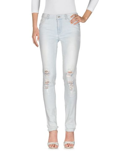 BLUGIRL FOLIES Jeans Outlet Erhalten Sie Authentizität Outlet Günstigstes Billig Verkauf Empfehlen Ausverkauf Bilder Kostenloser Versand Bilder NmK0Xt