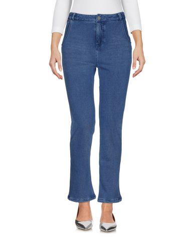 ACYNETIC Jeans Discount niedrige Kosten Preiswert Echt Authentisch 4bfXAXIDDz