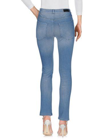 ACYNETIC Jeans 2018 Neuer Günstiger Preis Günstige Top-Qualität Spielraum mNNHnfKI