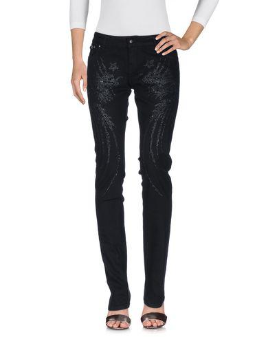 JOHN RICHMOND - Pantaloni jeans