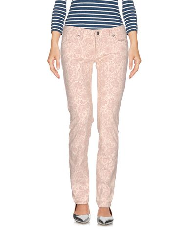 ROŸ ROGERS Jeans Verkauf Suchen Grau-Outlet-Store Online 5VZsO3